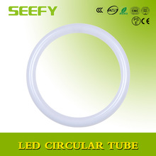 led 225mm and 300mm T9 Circular Tube light