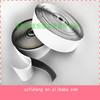 self adhesive velcro tape/self adhesive hook and loop/nylon self adhesive velcro
