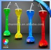 Hot Sale LED Party Flashing Yard Bottle