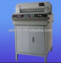 Envelope Die Cutting Machine Model 450VS+,paper cutter