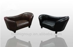 Manifest aristocratic sofa pet bed (BF07-80057)