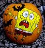 popular halloween wholesale foam pumpkins
