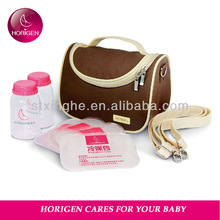 New Insulated baby milk bottle Cooler bag
