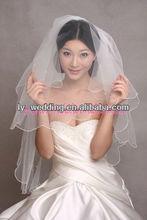 Bridal Popular Style Wedding Veils