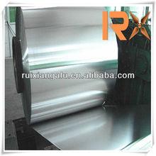 DC & CC, Compare aluminium coils for construction
