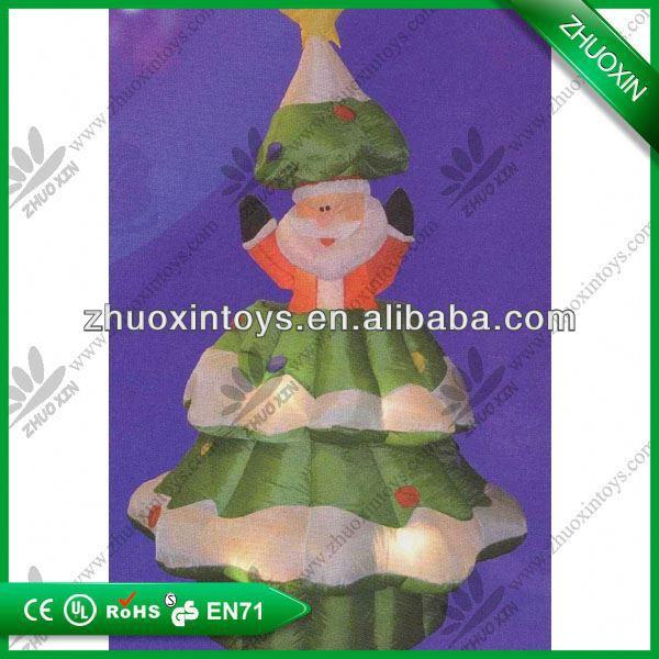 ... christmas stocking/Christmas Indoor decoration/christmas ornament