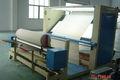 Textile Machinery tecido tingimento e acabamento na áfrica
