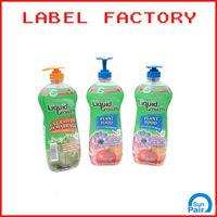 shrink e-liquid labels