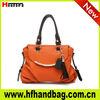 2013 New stylish cavalinho handbags lady bags