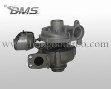 GT1544V Turbo 753420-000503-06 Mazda,