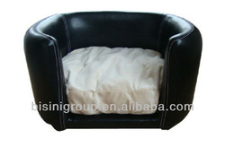 Luxury keep warm pet bed, dog or cat bed, new pet furniture (BF07-80062)