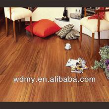 oak engineered wood flooring for heating