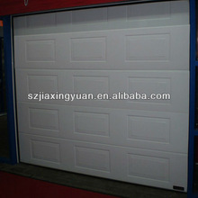 Interior Steel Garage Door Panels Sale