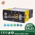 230v on off controlador de temperatura sf-104b
