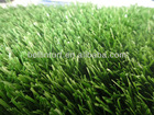 Football artificial grass for football pitch
