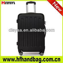 Hot selling luggage travel bag trolley
