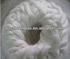 50% Viscose Cotton Coil