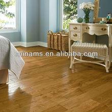 Wood Grain Waterproof pvc vinyl Flooring
