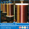 Widely application of awg 16 enamel coated wire with super market