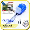 Popular Automatic Easy Lift Garage Door Opener with CE