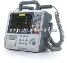 BeneHeart D6 Portable AED Defibrillator/Monitor With CE FDA