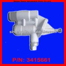 Cummins 6L engine parts Fuel transfer pump 3415661