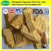 tongkat ali extract 100:1/tongkat ali extract/tongkat ali pure extract