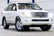 Land Cruiser 200 Turbo diesel VX