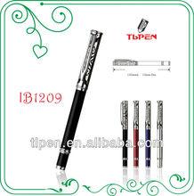 Luxury metal gift pen IB1209