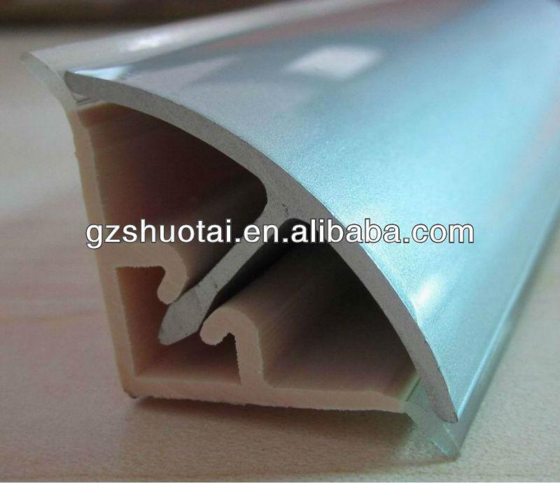 Keuken Plint Profiel : pvc keuken plint, pvc plint keuken plint, aluminium plint-vloeren
