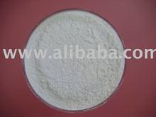 Native Wheat Starch (Super Grade bag)