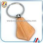 custom wooden key holders