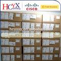 Cisco1921-sec/k9 nueva marca original de routers de media el precio competitivo