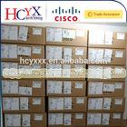 CISCO1921-SEC/K9 Brand New Original Routers Stocking competitive price