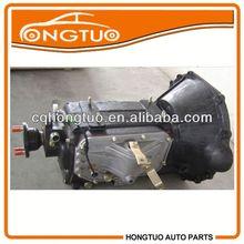 TFR54 4x4 Gear Diesel Go Kart Manual Transmission For JMC/Landwind