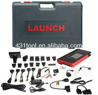 Universal car diagnosic auto scanner tool LAUNCH X-431 IV car diagnostic tool auto scanner