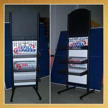 Custom-made rack,19 inch amp rack cases