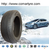 Janpan quality at Chinese price car tyre new 185/65R14 195/65R15