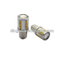 epistar 5730 smd led/ 1156 led/ led automotive bulb