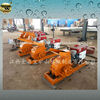 Gold Mining Equipment-Hammer Mill