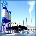 High Efficiency! HZS75 Concrete Mix Plants in Best Price