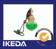 Car parts natural air fresheners/vent air freshener/hanging air freshener