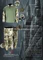 G3 taktik pantolon w/dizlikler