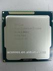 CPU Processor Intel Pentium G2030 3.00GHz Ivy Bridge CPU