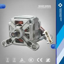 Home appliance ac washing machine parts pulsator