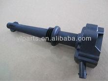 Top Quality New peças de reposição - bobina de ignição LR010687 para Land Rover com embalagem neutra