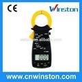 Dt-3266e prix bas multimètre numérique