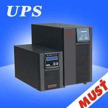 power supply 1 kva 2 kva 3 kva ups for enterprise server