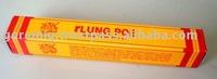 rLUNG POE Traditional Tibetan Incense