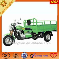 Three/ 3 Wheel Tricycle Vehicles